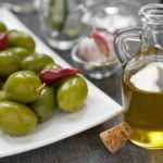 Can Dogs Eat Olives And Is Olive Oil Good For Dogs