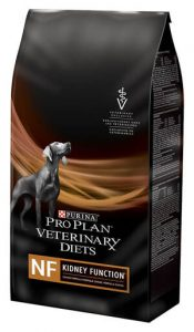 Best Low Sodium Dog Food Brands 2018 S Top 5 Picks