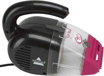 Bissell-Pet-Hair-Eraser-Corded-Handheld-Vacuum