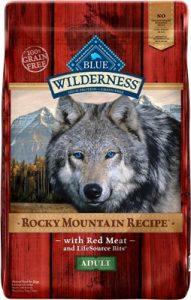 Blue-Buffalo-Wilderness-Rocky-Mountain-Dry-Dog-Food