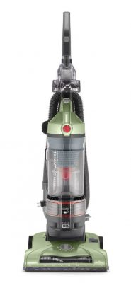Hoover-T-Series-WindTunnel-Vacuum-Cleaner