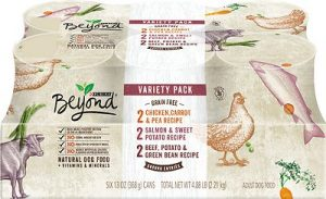 Purina-Beyond-Grain-Free-Adult-Canned-Dog-Food