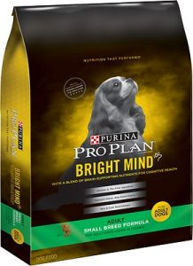 Purina Pro Plan Review: The Power of a Dog Food Giant's Name