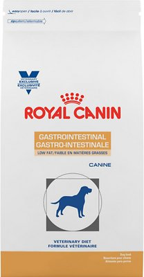 Royal Canin Veterinary Diet Dog Food