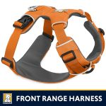 Ruffwear – Front Range All-Day Adventure Harness